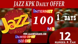 JAZZ-KPK-Daily-OFFER